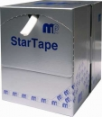 MP StarTape 50m x 20mm