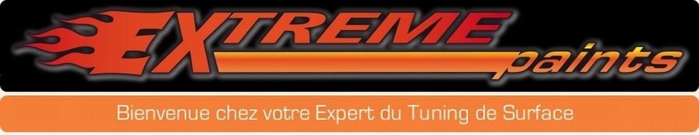 extremepaints.com